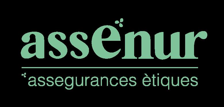 NURIA ARBOLES Seguros y servicios-Assenur