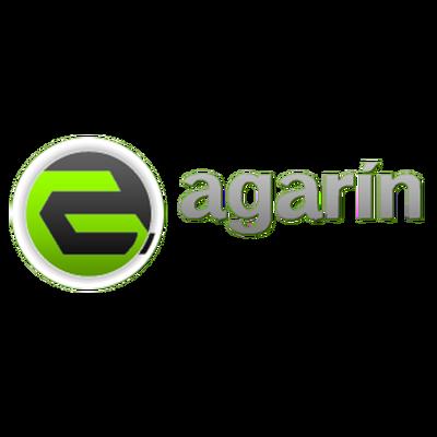 AGARÍN