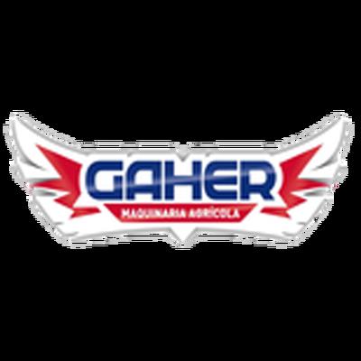 GAHER