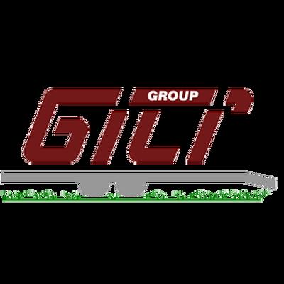 GILI GROUP