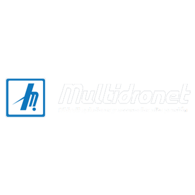 MULTIDRONET