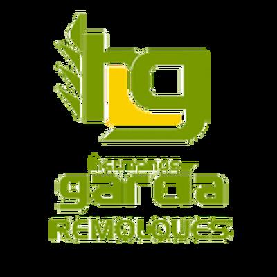 REMOLQUES HERMANOS GARCIA