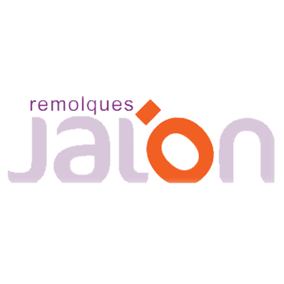 REMOLQUES JALÓN