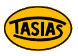 TASIAS