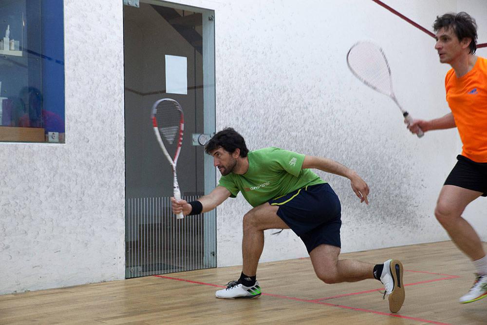 pista-squash-01.jpg