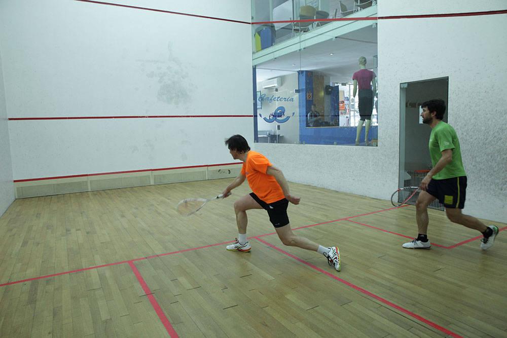 pista-squash-02.jpg