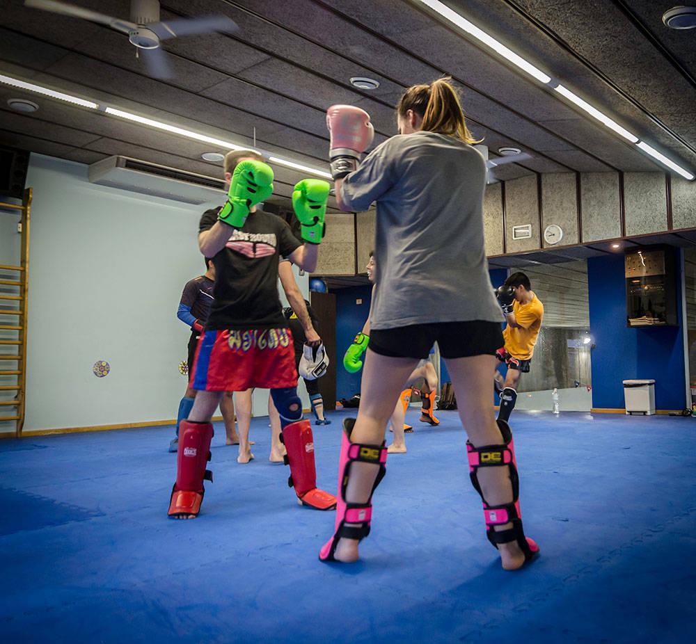 kickboxing-01.jpg