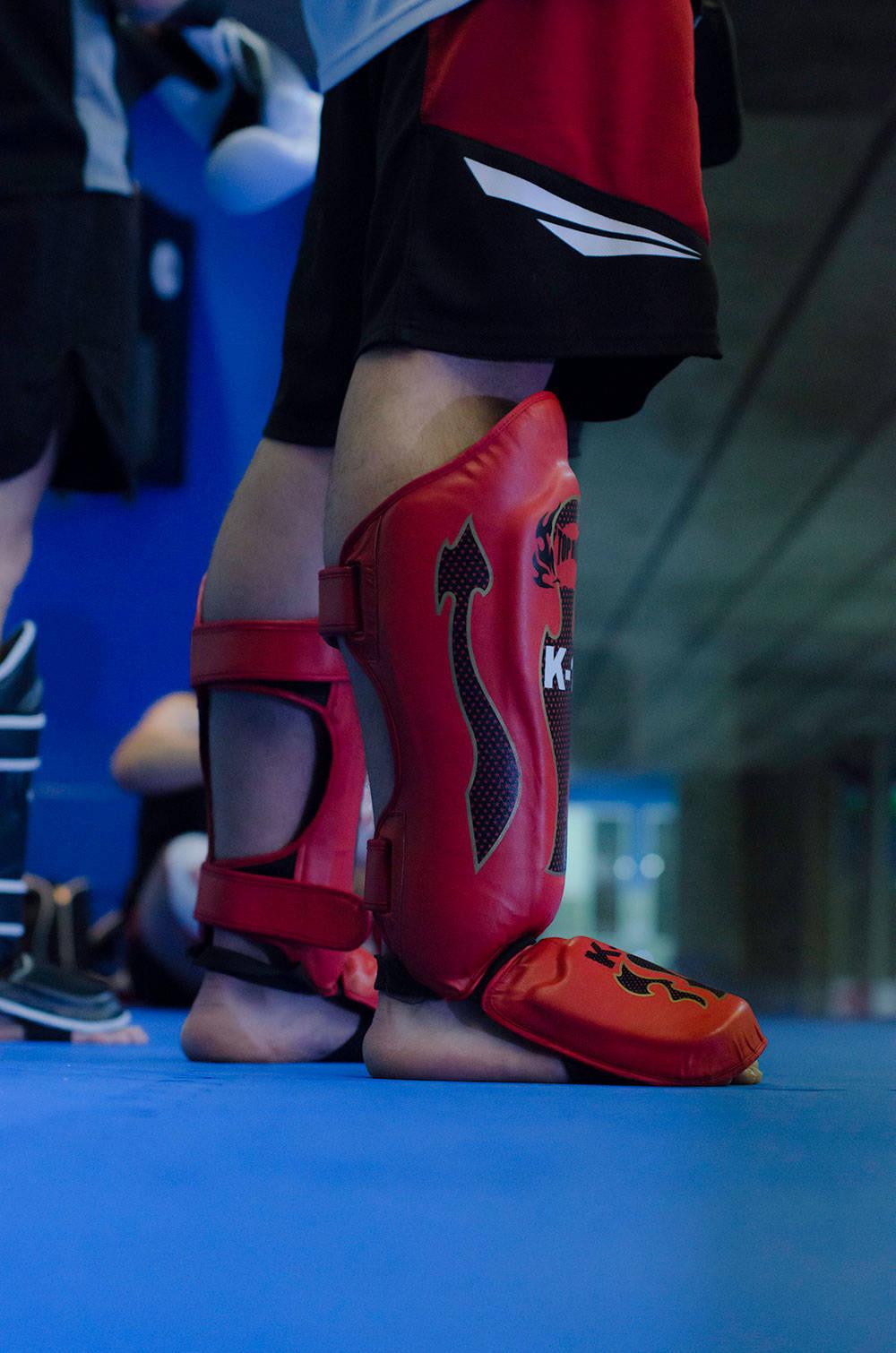 kickboxing-02.jpg