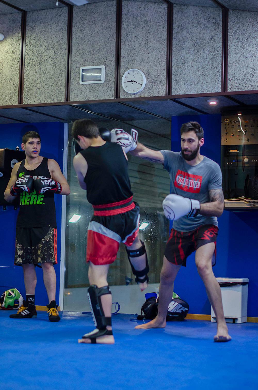 kickboxing-03.jpg