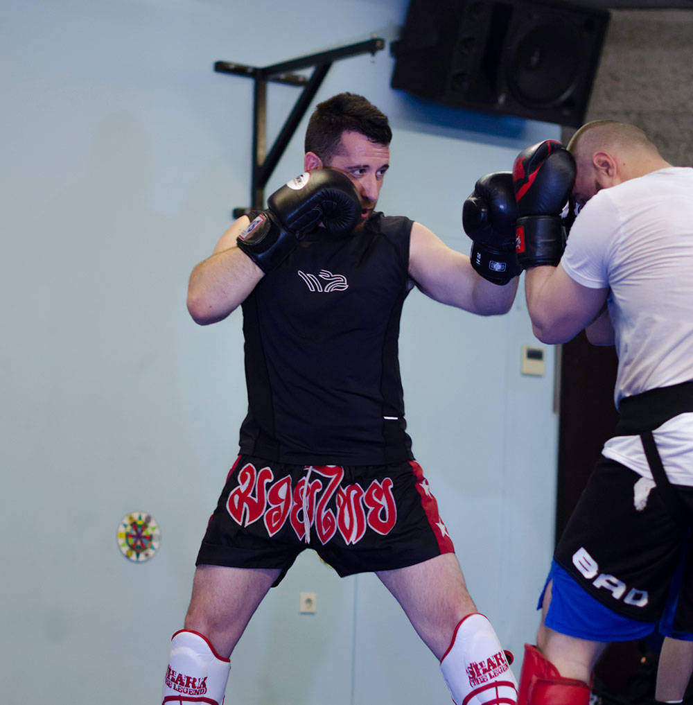 kickboxing-04.jpg