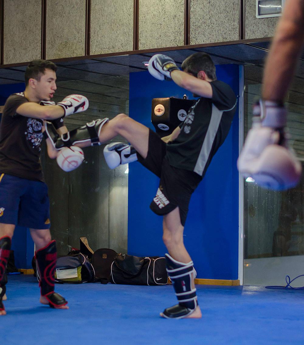 kickboxing-05.jpg