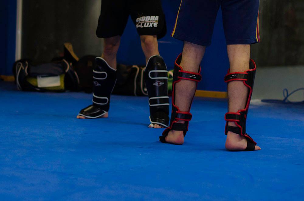 kickboxing-06.jpg