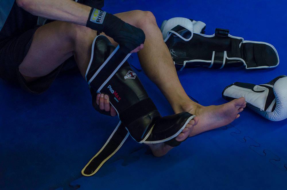 kickboxing-07.jpg