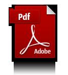 Descargar pdf - Guías y patines