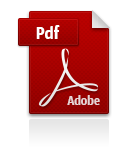 Descarregar PDF REXROTH
