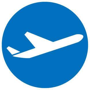 Agencies de viatges