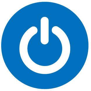 Electrònica / Electricitat