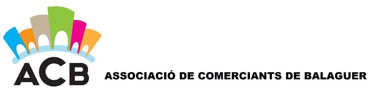 ACB 2021