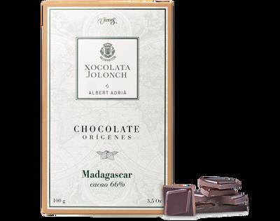 Milk chocolat avec coconut [2] [2] [2] [2] [2] [2] [2]