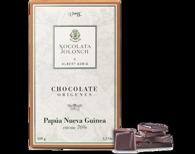 Milk chocolat avec coconut [2] [2] [2] [2] [2] [2]