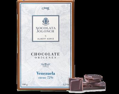 Milk chocolat avec coconut [2] [2] [2] [2] [2] [2] [2] [2]