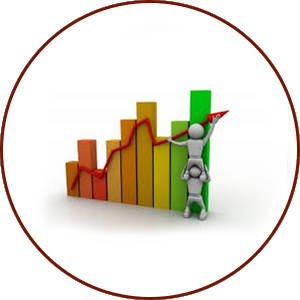 Gestión de cartera de Fondos de Inversión y Family Office