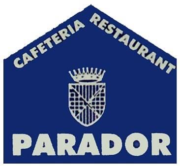 Cafeteria Restaurant Parador