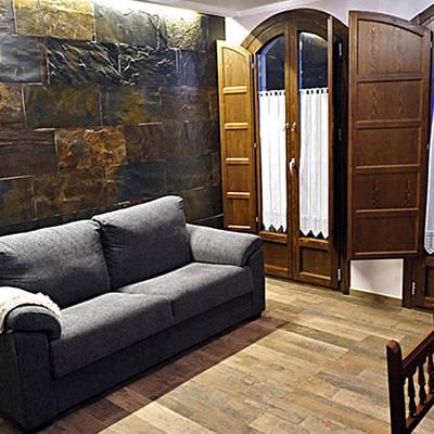 Apartamento Suite Amanecer