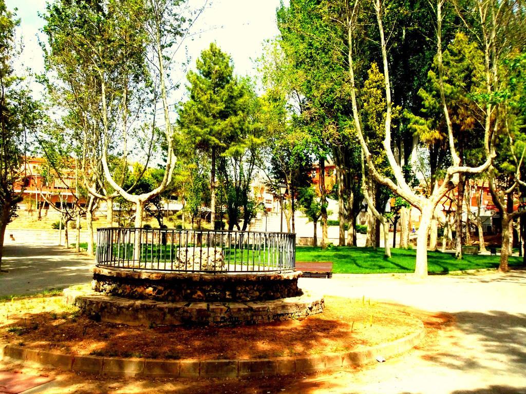 casa_yolanda_2.jpg