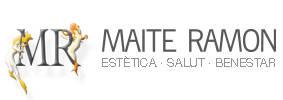 Estètica Maite Ramon