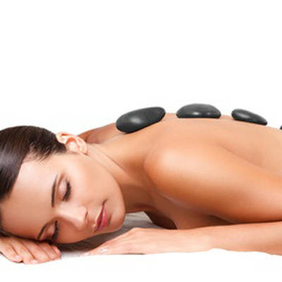 XACRA STONE MASSAGE