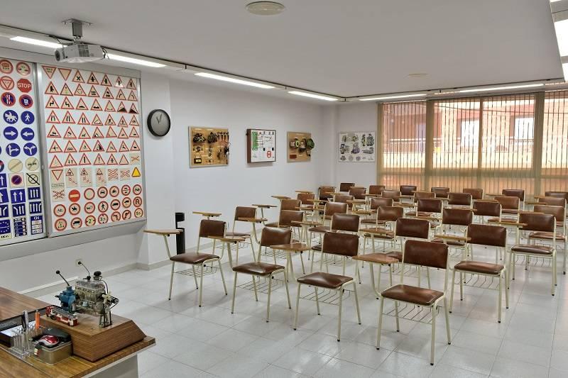 galeria9.jpg