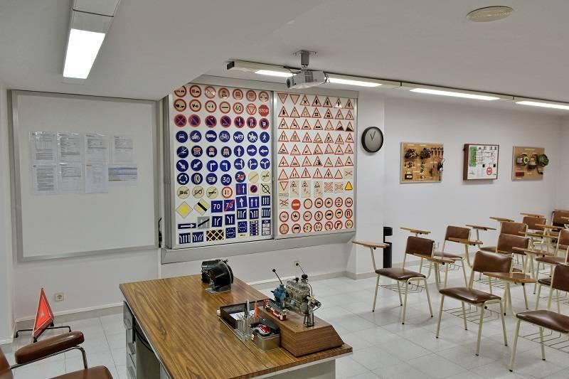 galeria10.jpg