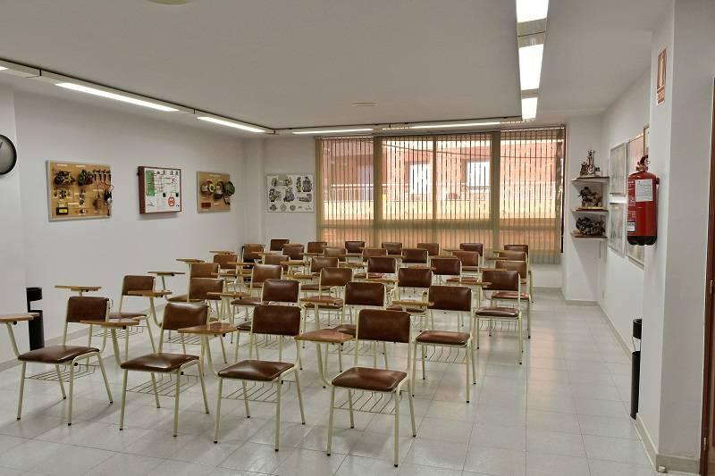 galeria11.jpg