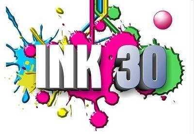 ink30