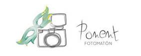FOTOMATON PONENT