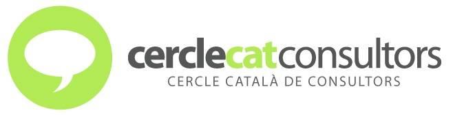 Cercle Català de Consultors