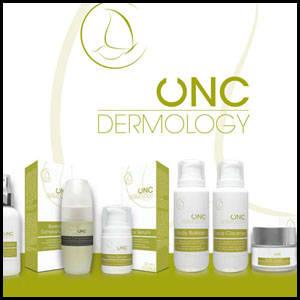 ONC Dermology