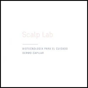 ScalpLab