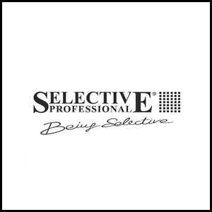 Selective profesional