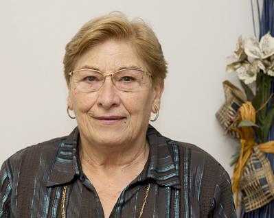 Paquita Llevet