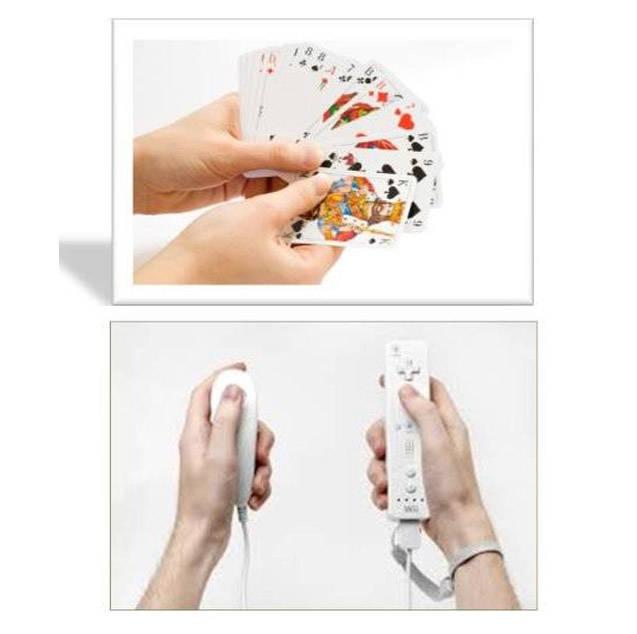La pràctica d'activitats recreatives dirigides pot ser tant efectiva com la realitat virtual per a la rehabilitació dels ictus