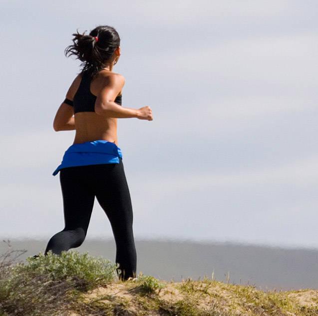 Practicar exercici físic al cap d'una estona d'haver realitzat una tasca de  memòria millora l'aprenentatge