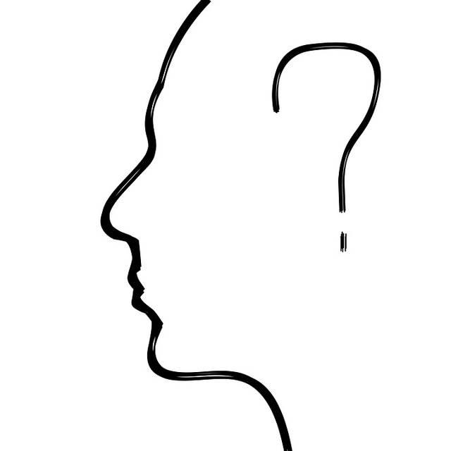 Quin és el moment de visitar un psicòleg?