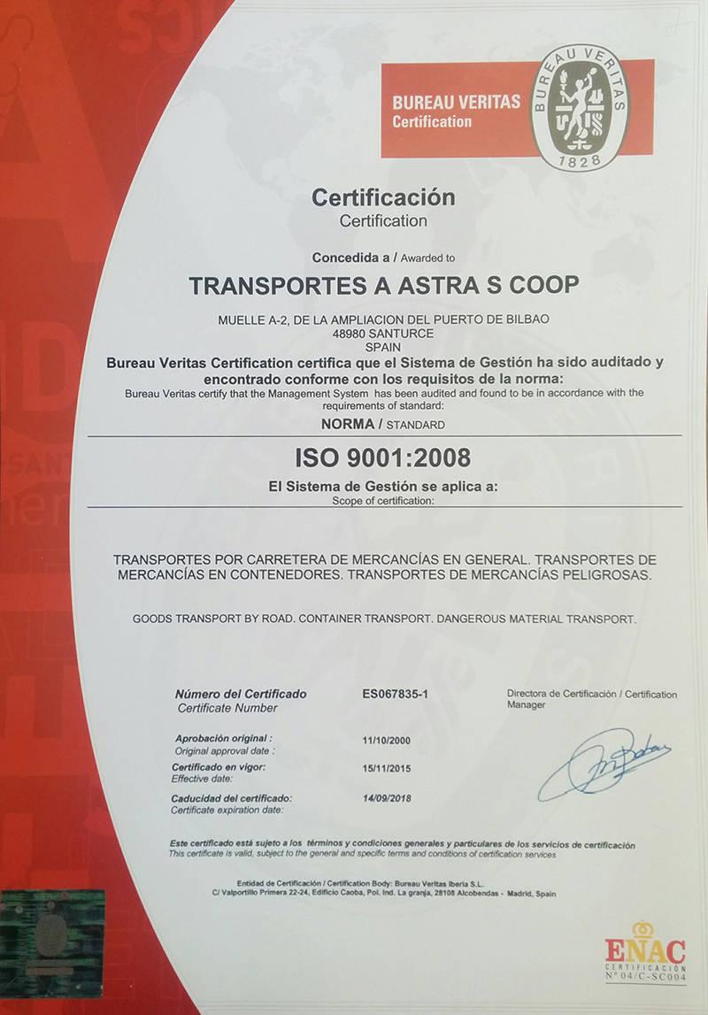 transportes-astra-medios-tecnicos-53982.jpg