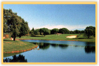 Club Golf d'Aro