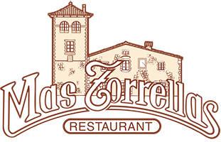 Hotel-Restaurant Mas Torrellas