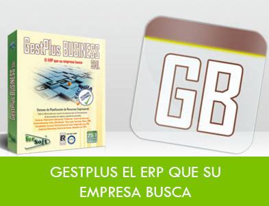 ERP Gestplus