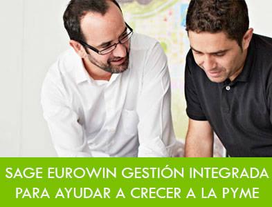Sage-Eurowin