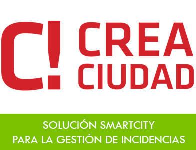Crea Ciudad